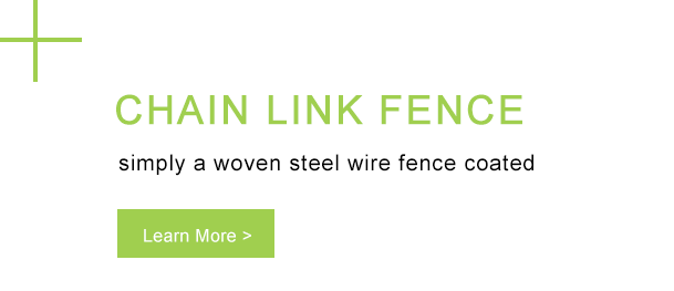 Chain-Link-Fence_03.png